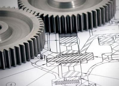 Đào tạo đại học ngành Công nghệ kỹ thuật cơ khí