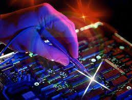 Đào tạo đại học Công nghệ kỹ thuật điện, điện tử