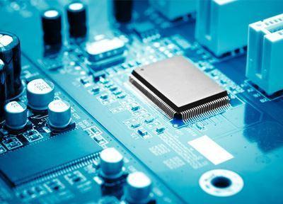 Đào tạo cao đẳng ngành Công nghệ kỹ thuật điện, điện tử