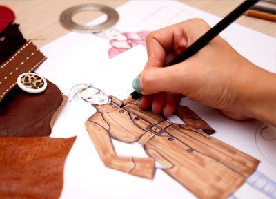 Đào tạo cao đẳng ngành Thiết kế thời trang