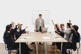 Ngành quản lý công nghiệp