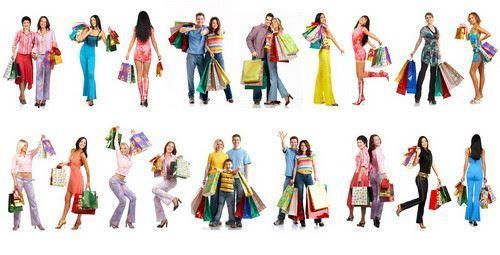 Đào tạo đại học Marketing Thời trang