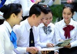 Quy định đào tạo cao đẳng hệ chính quy giáo dục nghề nghiệp