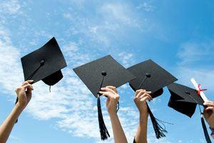 Tổng hợp danh sách sinh viên tốt nghiệp khảo sát năm 2015