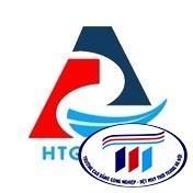 Thông báo tuyển dụng - Công ty TNHH may xuất khẩu ĐẠI HÀ THỊNH