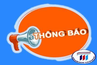 Sinh viên HTU tạm dừng việc học tập trung từ ngày 09/3-15/3/2020