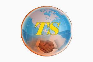Công ty TNHH Đầu tư Thương Mại XNK Quốc Tế Trung Sơn thông báo tuyển dụng