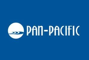Công ty TNHH 1 Thành Viên May Mặc Viet Pacific thông báo tuyển dụng