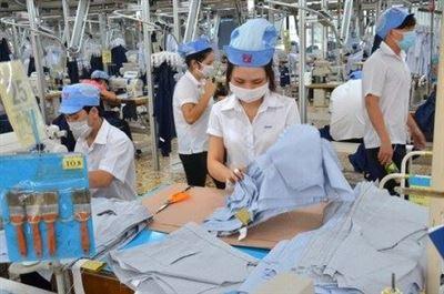 Dệt may Việt Nam: Chủ động hội nhập, không chỉ phụ thuộc vào TPP