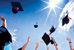 Danh sách sinh viên tốt nghiệp khảo sát năm 2016