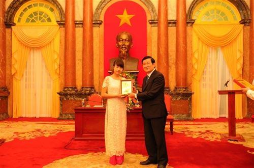 Kỷ niệm Ngày truyền thống học sinh, sinh viên Việt Nam 9-1 và Gala giao lưu các đội nhóm sinh viên HTU năm 2019