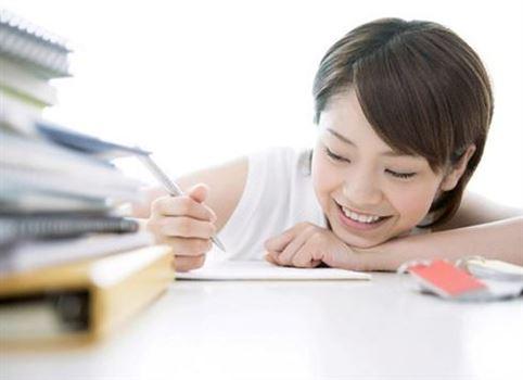Mẹo làm bài thi phần đọc hiểu môn tiếng Anh