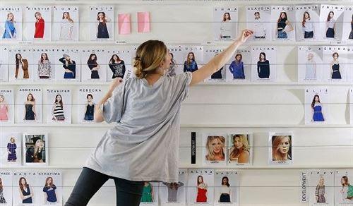 Nghề Marketing thời trang: Dễ tìm việc, thu nhập cao