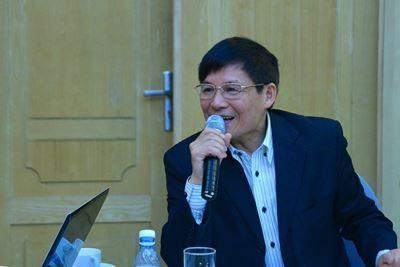 """Dệt may Việt vào CP TPP """"chưa thể vội mừng"""""""