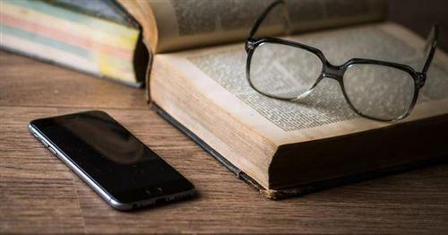 Đây là lý do vì sao đọc sách mỗi ngày là khoản đầu tư có lãi nhất của đời người