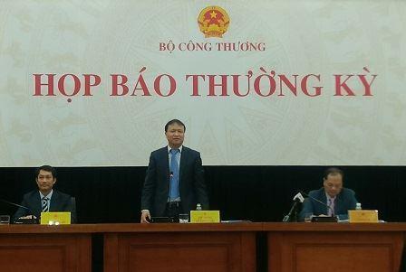 9 tháng đầu năm xuất khẩu dệt may Việt Nam tăng 17,1%