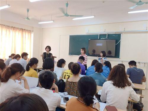 Cơ hội làm việc, học tập tại Nhật Bản, Trung Quốc và Liên Bang Nga