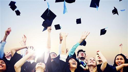 09 điều sinh viên năm cuối cần có