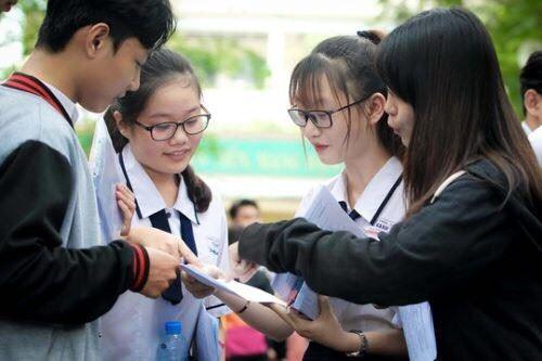 5 mấu chốt trong định hướng nghề nghiệp sau khi tốt nghiệp