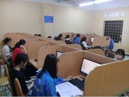 Kỹ năng ôn tập và làm bài thi hiệu quả