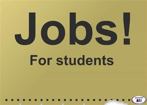 Có nên đi làm thêm khi còn đang học đại học?
