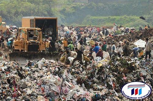 Phương pháp tái chế mới và nhanh hơn chống lại ô nhiễm trong ngành công nghiệp thời trang
