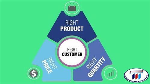 'Làm hài lòng khách hàng' nhờ trí thông minh nhân tạo và phân tích dự đoán