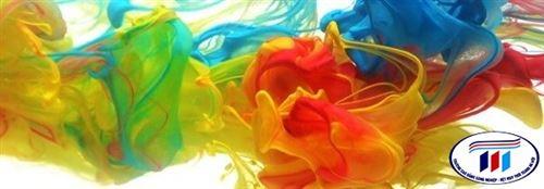Huntsman giới thiệu chất trợ nhuộm Eriopon E3-Save giúp tiết kiệm chi phí