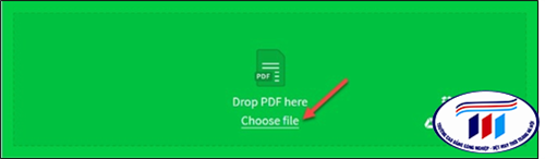 Các cách Chuyển File PDF Sang Excel Không Bị Lỗi Font
