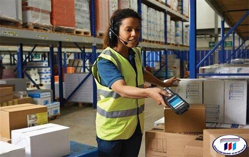 SML RFID ra mắt công nghệ RFID FactoryCare cho các nhà bán lẻ thời trang