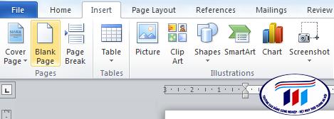 Hướng dẫn vẽ sơ đồ tư duy trong Microsoft Word