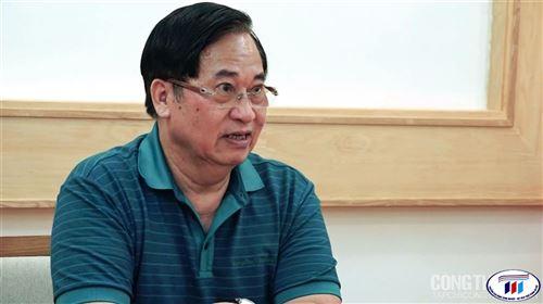 Chủ tịch Hiệp hội Dệt may Việt Nam: Phát huy nội lực để bứt phá trong EVFTA (Bài 1)