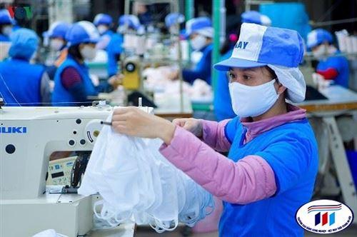 EVFTA: Cú hích quan trọng cho xuất khẩu dệt may