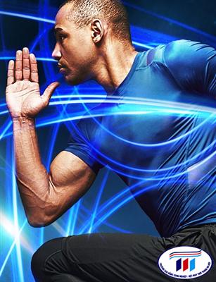 Huntsman Textile Effects giới thiệu thuốc nhuộm TERASIL® BLUE W
