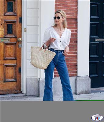 """Những kiểu """"dress code"""" thông dụng nhất trong thế giới thời trang"""
