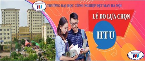 Khẳng định chất lượng phục vụ đào tạo và phục vụ cộng đồng qua kết quả đánh giá mức độ hài lòng của cựu sinh viên năm 2020 tại trường Đại học công nghiệp Dệt May Hà Nội