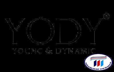 Công ty cổ phần thời trang YoDy thông báo tuyển dụng