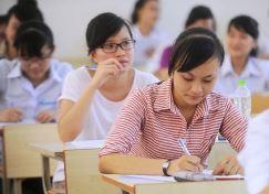 Hội thi GV giỏi, thi HS giỏi TCCN cấp thành phố Hà Nội năm 2014-2015