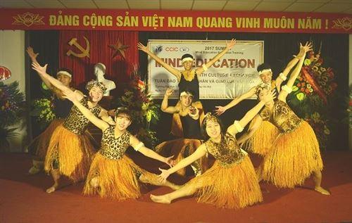 2017_camtraitinhthan2