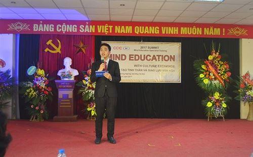 2017_camtraitinhthan10