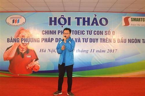 hoithaochinhphuctoeic5