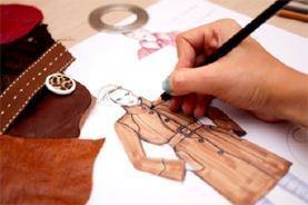 Tư vấn thiết kế thời trang