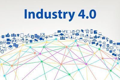 Giải pháp đào tạo nguồn nhân lực cho ngành dệt may Việt Nam đáp ứng yêu cầu của cuộc cách mạng công nghiệp 4.0