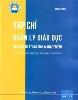 Kinh nghiệm của một số Quốc gia trên Thế giới về quản lý đào tạo theo đơn đặt hàng và bài học cho Việt Nam