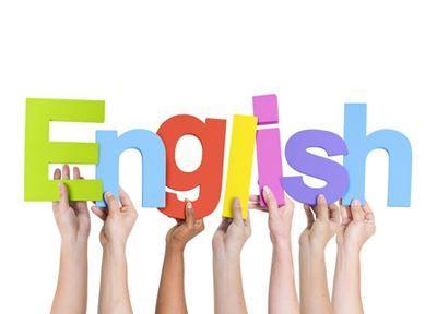 Khóa học tiếng Anh chuyên ngành May