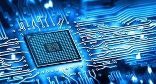 Ngành Công nghệ kỹ thuật Điện, Điện tử trường Đại học Công nghiệp Dệt May Hà Nội