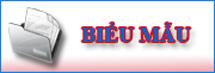 BieuMau
