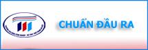 ChuanDR
