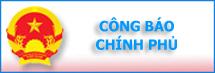 Congbao
