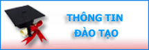 DaoTao
